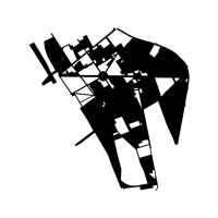 https://aclaa.fr:443/files/dimgs/thumb_0x200_13_87_661.jpg