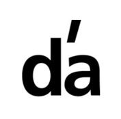 https://aclaa.fr:443/files/gimgs/th-67_Da.jpg