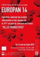 https://aclaa.fr:443/files/gimgs/th-67_Expo-Val-de-Seine.jpg