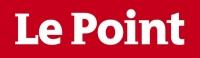 https://aclaa.fr:443/files/gimgs/th-67_Logo-Le-Point.jpg