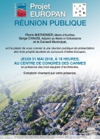 https://aclaa.fr:443/files/gimgs/th-67_reunion-publique-europan-2018.jpg
